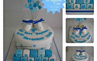 baptism_cake_boy