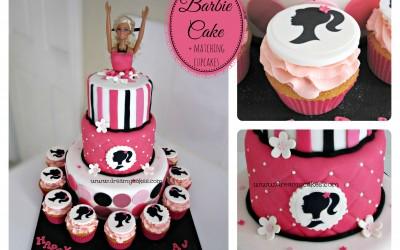 barbie_cake_3_tier