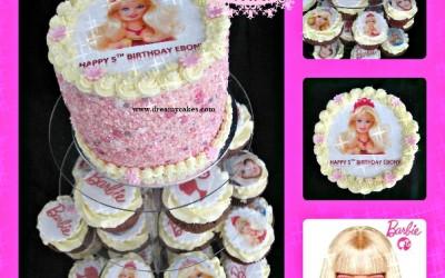 barbiecupcake-collage_0