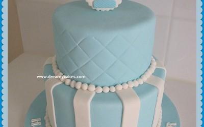blue-cake1