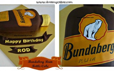 bundaberg-rum-cakecollage