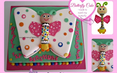 butterfly_cake