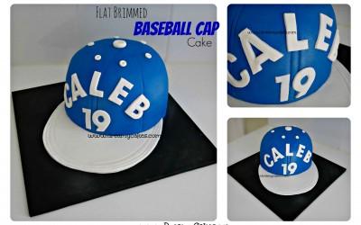 cap_cake