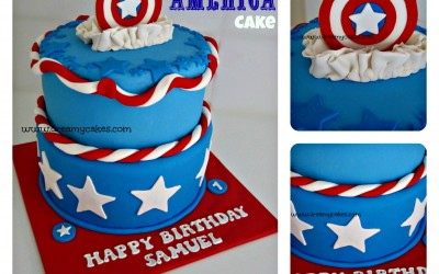 captain_america_cake