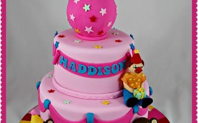 circus-cake-pink