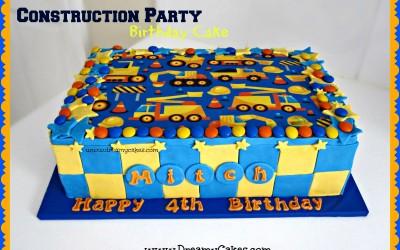 construction_birthday_cake