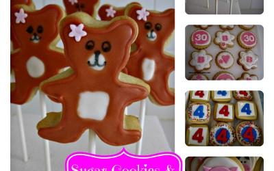 cookiesandcookiepops
