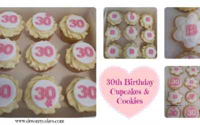 cupcakes-and-cookiescollage