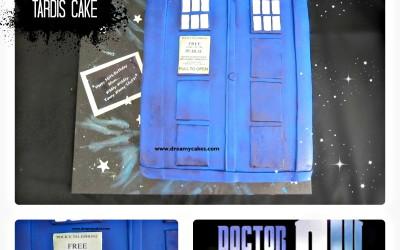 doctor-who-tardis-cake