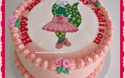 dorothy-buttercream-cake