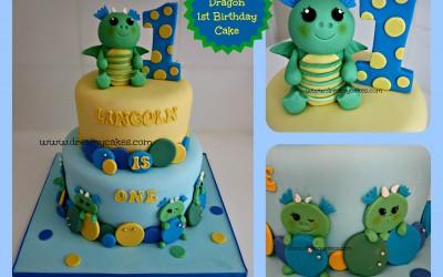 dragon_cake