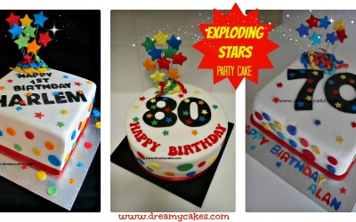 exploding-stars-celebration-cakes
