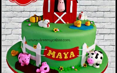 farmyard-barn-cake