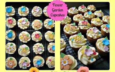 flowergardencupcakes-collage