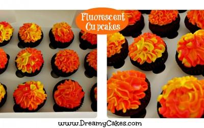 fluro_cupcakes