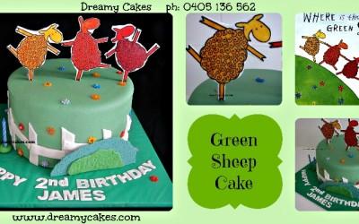 greensheepcollage_0
