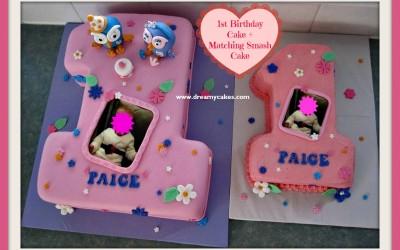 hoot-smash-cake