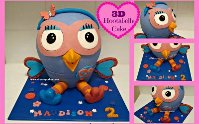 hootabelle-cake-collage
