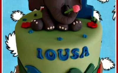 horton-cake
