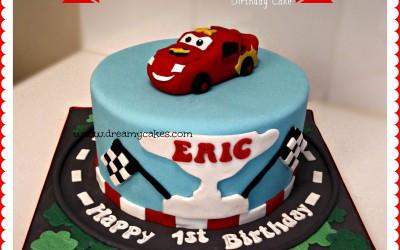 ligtning_mcqueen_birthday_cake