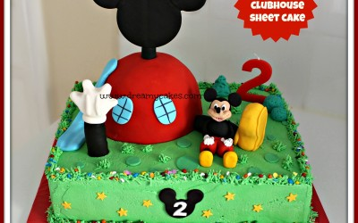 mickey-clubhouse-sheet-cake