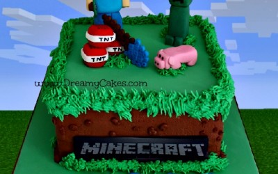 minecraft-cake-1