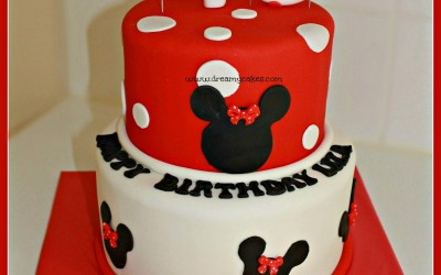 minnnie-mouse-40th-birthday-cake