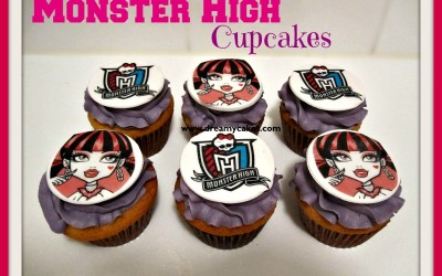 monster-high-cupcakes