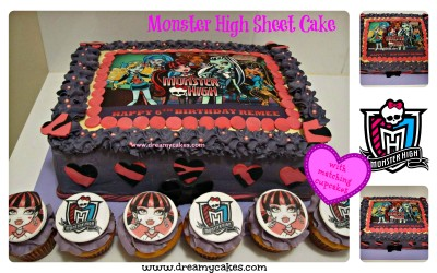 monster-high-sheet-cake-picture
