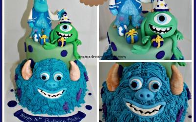monsters-university-cake