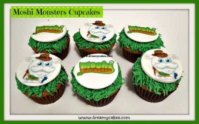moshi-monsters-cupcakes1