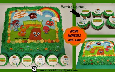 moshi-monsters-sheet-cake