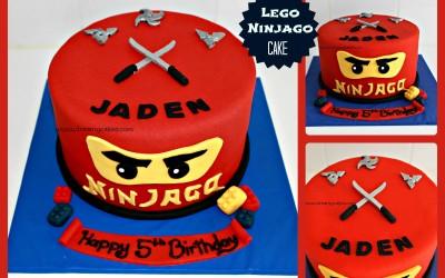 ninjago_cake