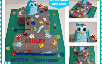 one-owl-cake1collage
