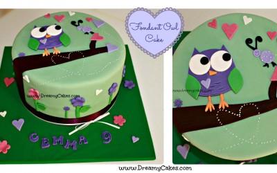 owl_cake