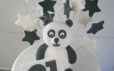 pandacake9