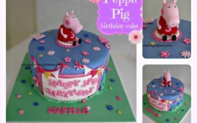 peppa_pig_cake