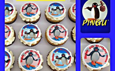 pingu_cupcakes