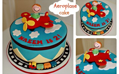 plane_cake