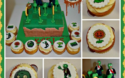 plant-vs-zombie-cake