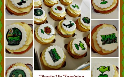 plant-vs-zombies-cupcakes