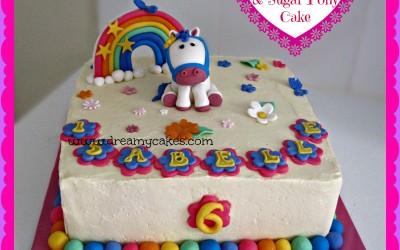 pony_cake_rainbow_square