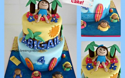 pool_party_cake