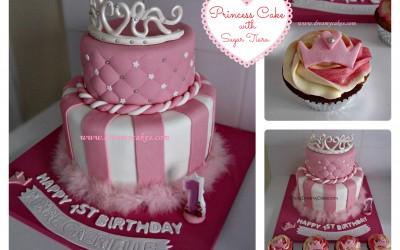 princess_tiara_cake