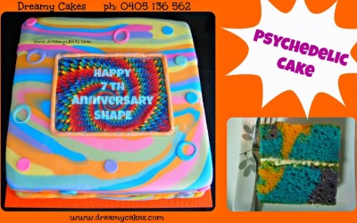 psychedelic-cakecollage