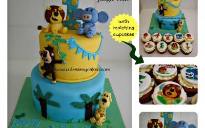 raa_raa_cake