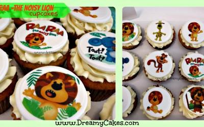 raa_raa_cupcakes