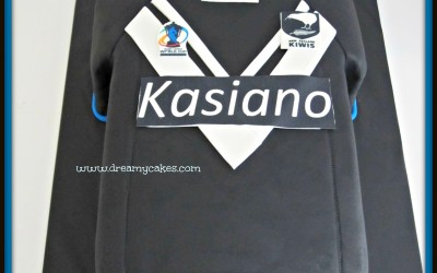 rugby_jersey_cake