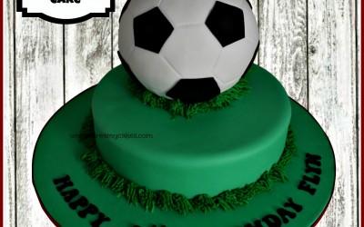 soccer-ball-birthday-cake