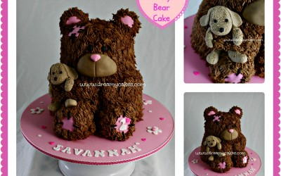 teddy-bear-cake